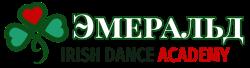 Ирландские танцы в Йошкар-Оле
